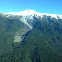 Por primeravez en Chile se realizará sesión delTribunal Internacional de Derechos de la Naturaleza