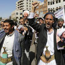 Quiebre de relaciones en Medio Oriente: