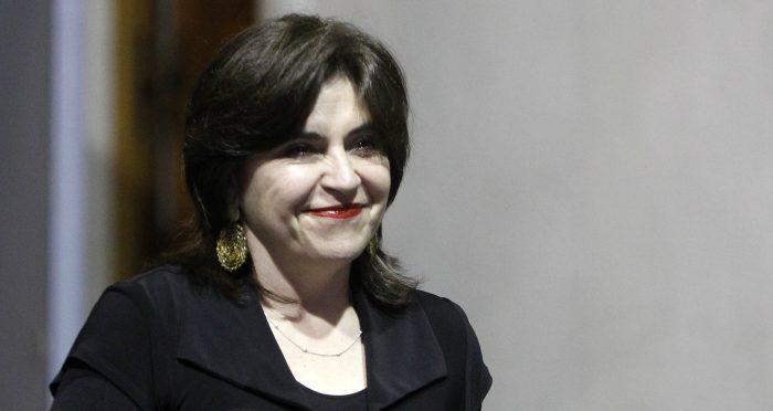 La desconocida asesoría del estudio jurídico de la jefa de gabinete de Bachelet al relleno Santa Marta