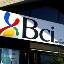 Jorge Yarur denuncia a BCI por aprobar transacciones de ex-SVS en EE. UU.