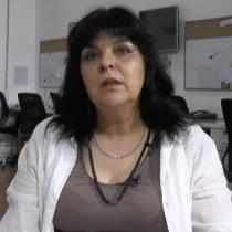 Miradas: Legitimidad de los proyectos de inversión y SEIA, por Flavia Liberona