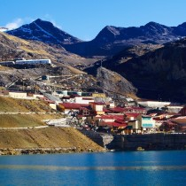 Llegada de PPK al poder podría convertir a Perú en un gigante de la minería
