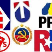 Independientes y el proceso constituyente: un llamado de atención a los partidos políticos