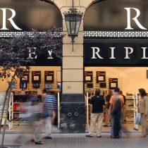 Trabajadores de Banco Ripley acusan que entidad no cumplió con erradicar práctica de ventas atadas