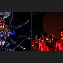 Festival de Teatro de San Joaquín apuesta por la inclusión de destacados artistas locales