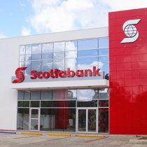 Scotiabank se repliega en el Caribe tras exitosa expansión en Chile, México, Colombia y Perú