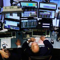 Wall Street cierra con nuevos récords en el S&P 500 y el Nasdaq