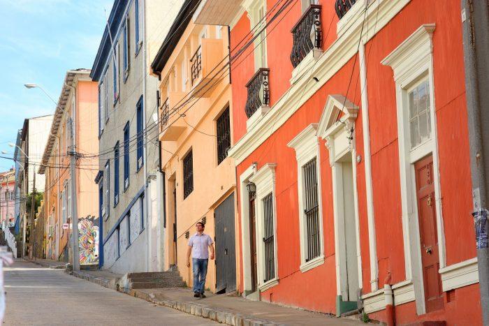 Valparaíso(cc) SERNATUR (1)