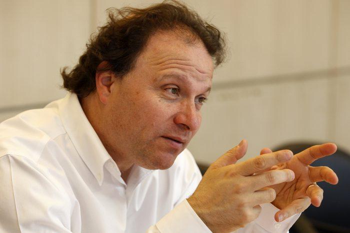 Senador de Urresti por tropas militares en Bosnia y Haití:
