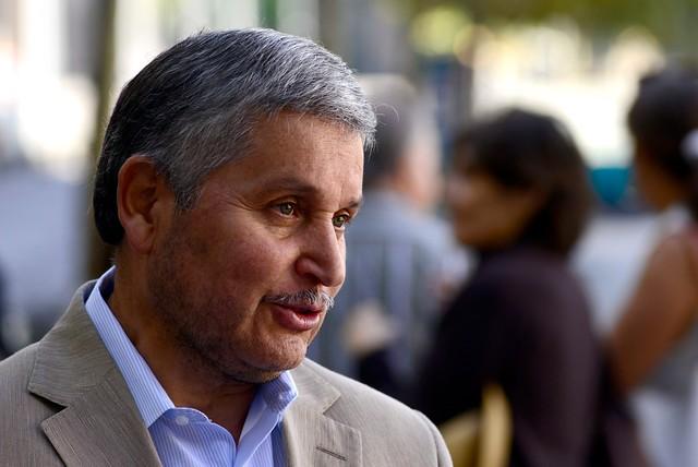 Diputado cliente del 'bancongreso' le recortó 20% el sueldo a su equipo parlamentario