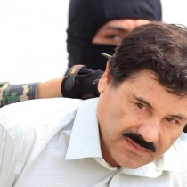 Como en Narcos: Defensa del Chapo acusa a presidentes mexicanos de recibir dinero