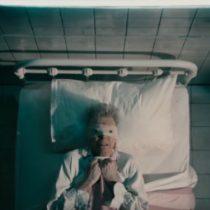 [Video] Ve acá el nuevo video de David Bowie