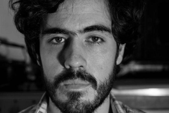 La bofetada de Diego Alfaro Palma: Superó a Bertoni y a Nicanor en premio Municipal de Poesía