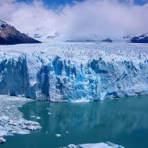 Compromisos ambientales de Bachelet: la voluntad política está en juego