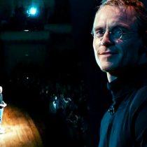 """Crítica de cine: """"Steve Jobs"""", la trastienda de un mito imposible"""