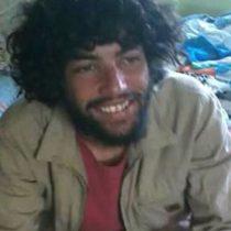 INDH presentará recurso de nulidad luego que justicia dejara en libertad a acusados de desaparecer a José Vergara