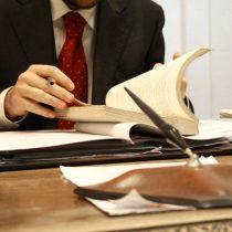 Buenas prácticas en juicios colectivos
