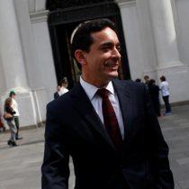 Marco Antonio Núñez se lanza con todo contra senador Quintana y lo tilda de un presidente