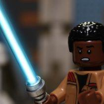 [Video] Ve acá las mejores películas del 2015 en versión Lego