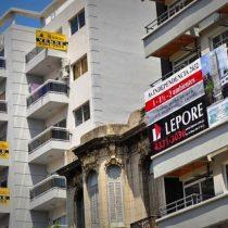 Argentina apuesta a que implementar la UF revolucionará el mercado hipotecario