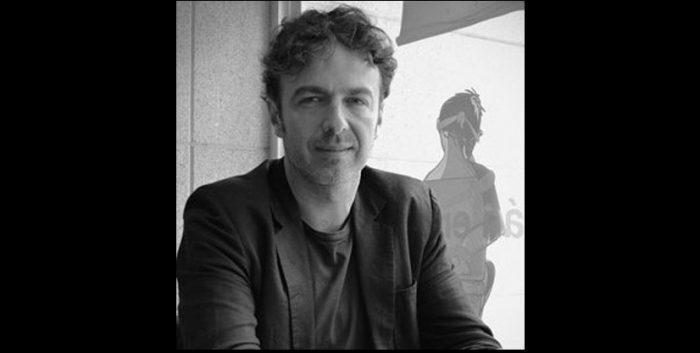 Bioinformático, Pablo Meyer