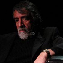 Pedro Vicuña y Premio Nobel griego Odysseas Elytis: Una amistad con complicidad poética
