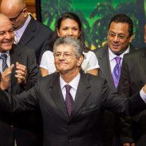 Oposición venezolana reitera que no habrá diálogo si Gobierno no cumple acuerdos