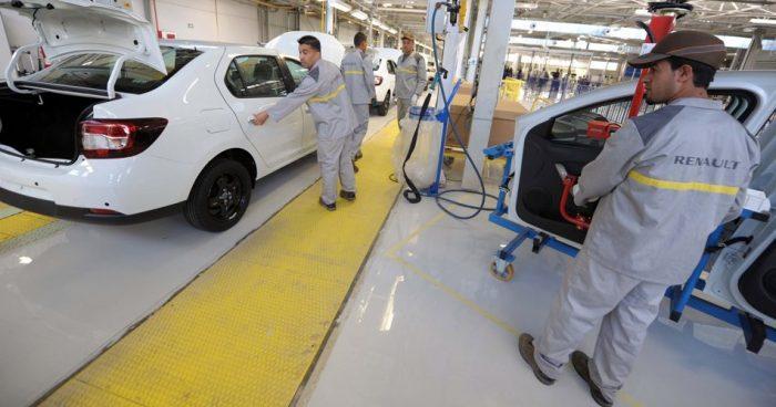 Déjà vu del caso Volkswagen: acciones de Renault se desploman en bolsa ante investigación por eventual manipulación de emisiones