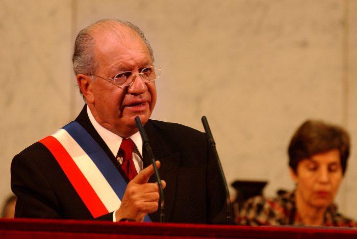 Cediendo desarrollo por imagen: Chile y el TPP (parte I)