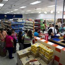 Parlamento venezolano estima que inflación de 2016 en Venezuela fue del 550%