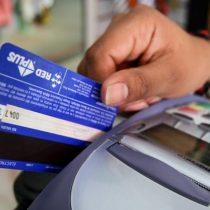 Servipag y la banca: inquietantes proposiciones económicas de verano