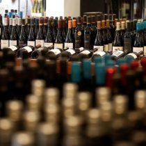 Unas 1.800 millones de personas en el mundo tomaron vino chileno en 2015