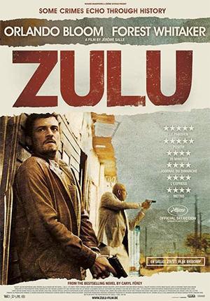 zulu 6