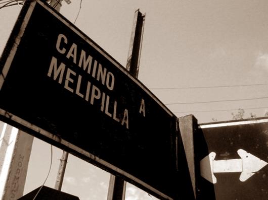 Melipilla: malas prácticas en la política comunal