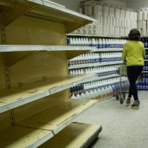 Venezuela denuncia
