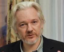 Abogada de Julian Assange pide al Reino Unido que lo deje en libertad