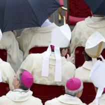 El final de los tiempos de la Iglesia sectaria