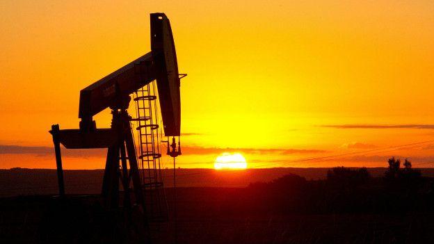 No todos los países usaron bien la renta petrolera en los años del crudo caro.