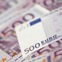 La gran banca europea genera utilidades de  25.000 millones de euros en paraísos fiscales