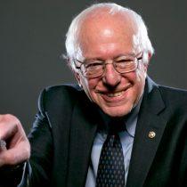 """Que no se repita lo de Chile: Bernie Sanders pide a Trump que EEUU """"no apoye más golpes"""""""