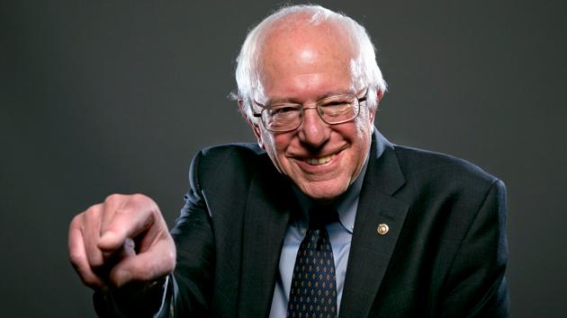 """""""Cristo Sanders"""": ¿una izquierda vintage?"""