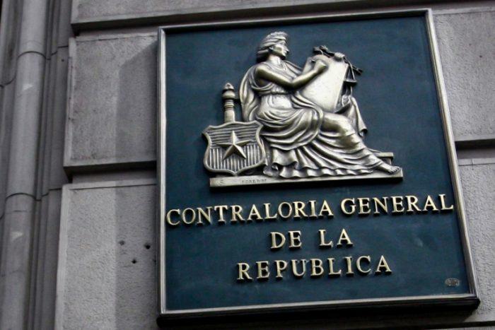 Covid-19: Contraloría oficia a la Subsecretariía de Salud Pública por proceso de registro y elaboración de estadísticas