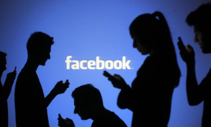 Diario francés apela a robots para conquistar Twitter y Facebook