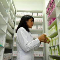 Farmacias Populares enfrentan primer obstáculo: laboratorios les cobran precios más caros en relación con las cadenas