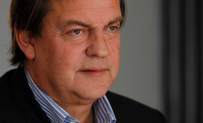 Un fantasma recorre al oficialismo: Vidal critica a Fiscalía y dice que