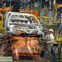 Inversión de empresas chilenas en el extranjero se contrajo 18% en 2015, aunque acumula US$106 mil millones en últimos 26 años
