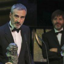 Ficil Biobío: Las andanzas creativas de Javier Fesser, el galardonado cineasta español, que compite en el sur de Chile