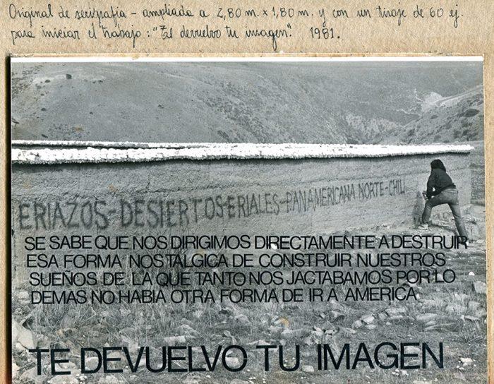 Juan Castillo - Album 1979-80