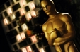 [Video] Hollywood se prepara para la entrega de los Oscar