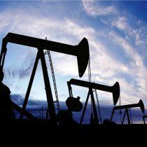 El acuerdo de producción de petróleo de la OPEP no cambia nada